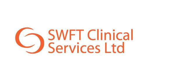 SWFT Clinical Services Ltd